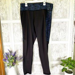 Vogo Athletica women's leggings
